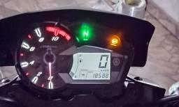 CROSSER XTZ150 S
