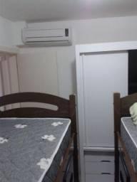 Apartamento para temporada em Ilheus