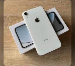 iPhone XR 64 GB leia anúncio!!!