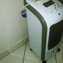 Vendo Climatizador