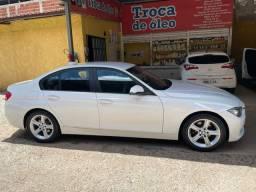 Agio BMW sem transferência
