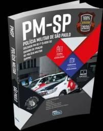 Apostila PMSP