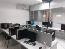 Computadores Laboratório Completo