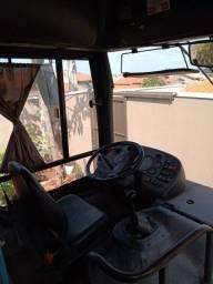 Ônibus Viale