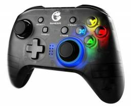 Gamepad gamesir t4 PRO