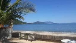 Título do anúncio: Casa De Praia Com Vista Para O Mar