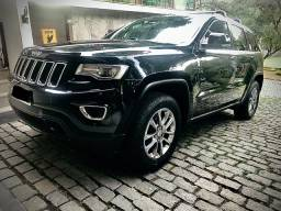 Título do anúncio: Jeep Grand Cherokee 2014