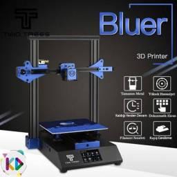 Impressora 3D Two Trees Bluer Completa