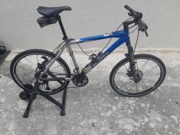Bicicleta MTB Aro 26 Scott