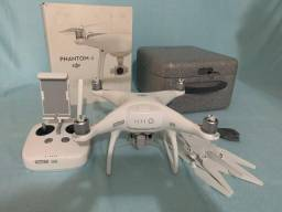 Drone Plantom 4