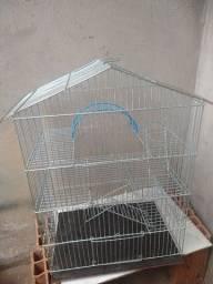 Gaiola para roedores . exemplo .hasmister camodongo porquinhos da índia etc