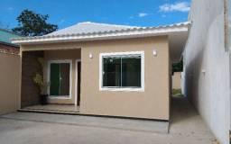 CA 796 - Residência com fino acabamento - Iguaba Grande - RJ