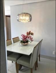 Mesa para sala de jantar menor