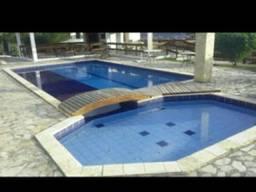 Condominio Pedra dourada Gravata/285m/4 suites/alto padrão/linda
