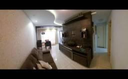 Casa Condomínio , 3 Qts , churrasqueira