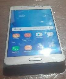 Samsung  Galaxy  j5 metal 16Gb