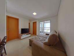 Apartamento para alugar com 2 dormitórios em Setor oeste, Goiânia cod:40142