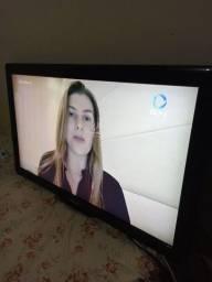 Tv 40 polegadas Philips não e smart
