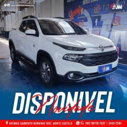 Toro 2.0 turbo diesel 2019