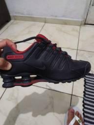 Nike Shox 38\39