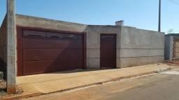 Casa 90m - Terreno 315m - SetSul - Direto c/ Proprietário