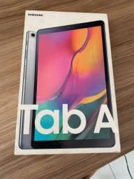 Tablet Samsung Tab A WI-FI