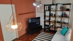 Apartamento para alugar com 2 dormitórios em Petrópolis, Porto alegre cod:338861