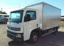 VW Delivery Express 2019