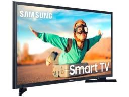 Smart TV ms Ponta Porã