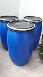 Bombona 100 litros