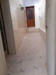 Oportunidade! Aluguel casa no bairro Prado/BH. 4qts, ótima localização.