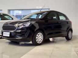 Ford ka 1.0 2020 *IPVA 2021 Grátis (81) 99869.8623