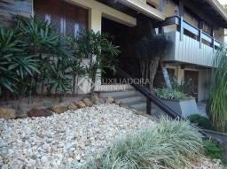 Casa à venda com 5 dormitórios em Vila ipiranga, Porto alegre cod:190155