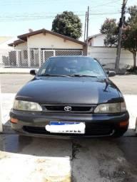 Corolla LE 1997
