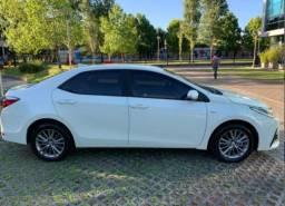 Corolla Toyota 1.8 Xei Mt 140 cv