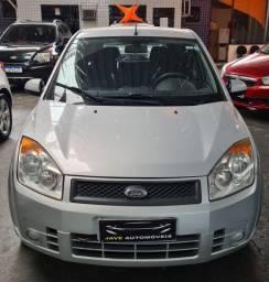 Fiesta Class 1.6 Flex