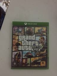 Grand Theft Auto V Standard Edition Rockstar Games Xbox One  Digital