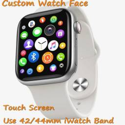 Smartwatch X8 IWO13 Max