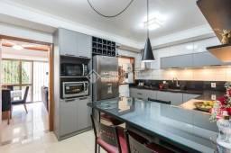 Casa à venda com 4 dormitórios em Vila nova, Porto alegre cod:320608