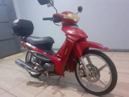 Moto 100cc