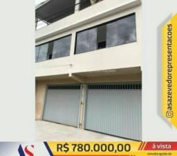 Casa no Abelardo Machado De Ponta!.