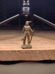 Miniatura de metal