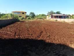 Terreno Condomínio Portal do Paranapanema