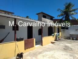 Excelente Imovel Centro Comercial de Aquarios/Prox.Praia do Pontal/01Quarto