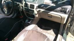 Clio 2003/2004 - 2004