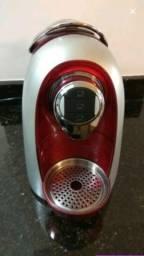 Maquina de café expresso - Três corações