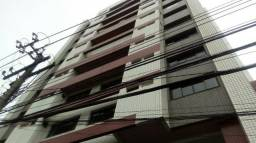 Oportunidade, Sala Comercial No Edifício Marine Center Vila Velha- Cód.039