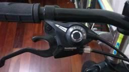 Bicicleta GT aro 26