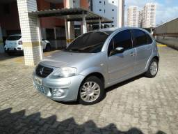 Citroen C3 2011 - 2011