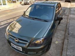 Celta 2012 1.0 - 2012